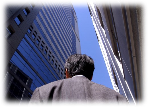 Officeパートナーのサービス内容紹介:事業再建・企業再生支援