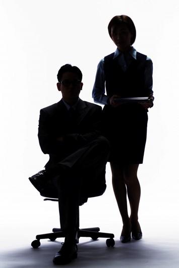 Officeパートナーのサービス内容紹介:事業承継支援・後継者育成支援