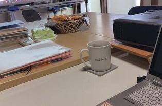 無料相談は、弊社伊豆長岡オフィスで実施します