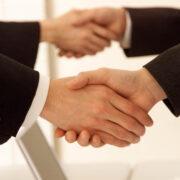 社外CFO(社外財務参謀)って何をする人?