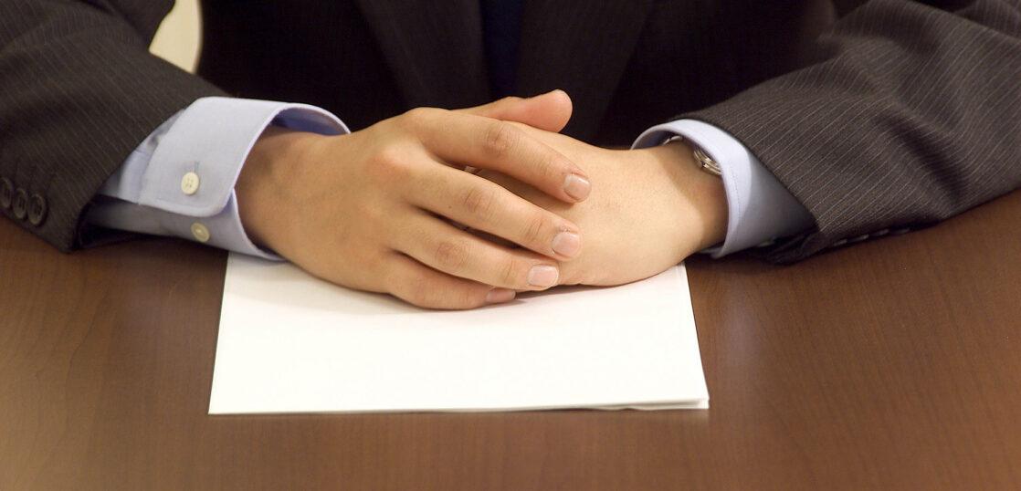 社外CFO・社外財務参謀