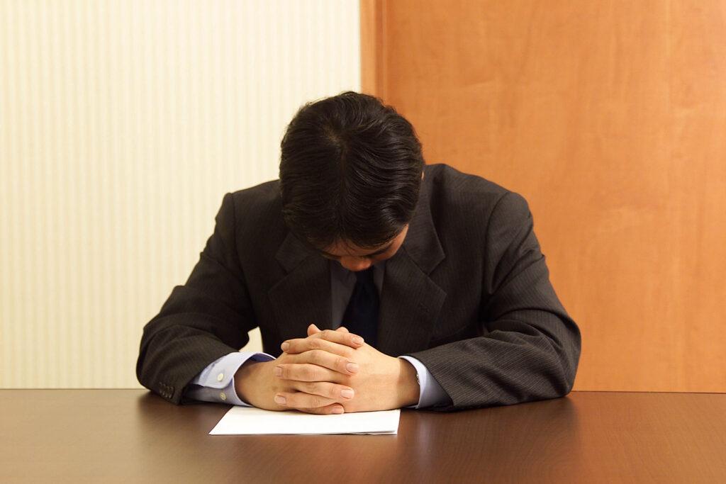 自社の財務参謀になれるだけの知識や経験や応用力や柔軟性を有しているだろうか?